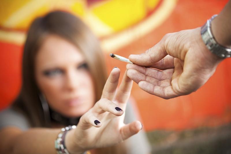 risk of drug
