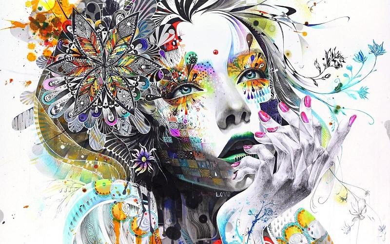 encourage emotional creativity