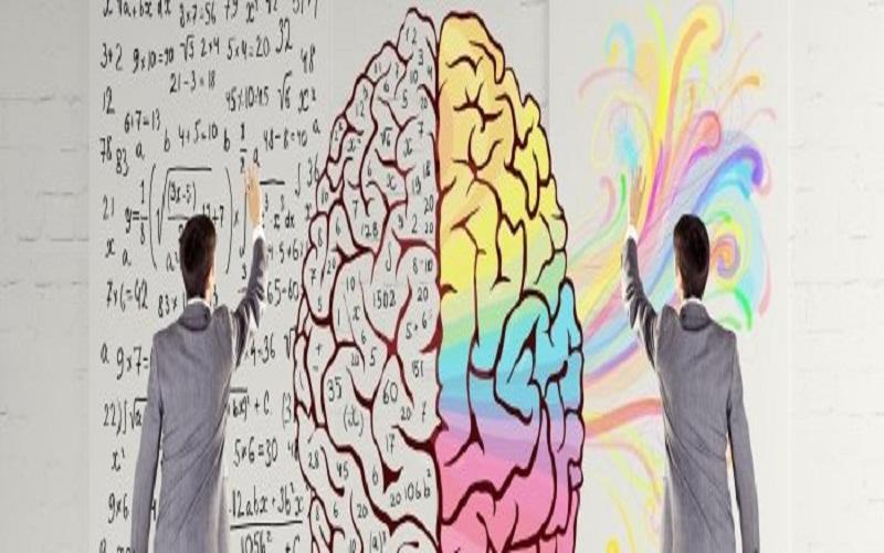 the emotional intelligence