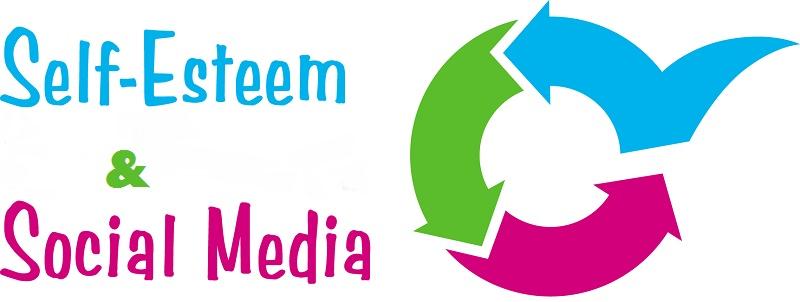 Self esteem and social media