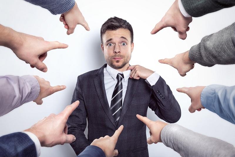 How To Respond To Criticism?