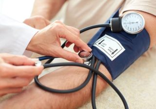 control stress and hypertension
