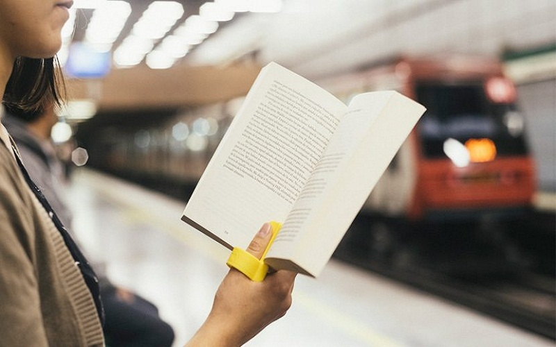 BEST QUICK READING TIPS