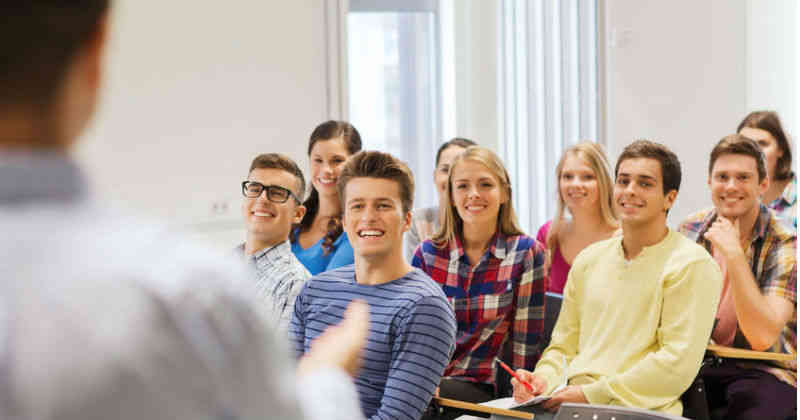 study habits to succeed in the University