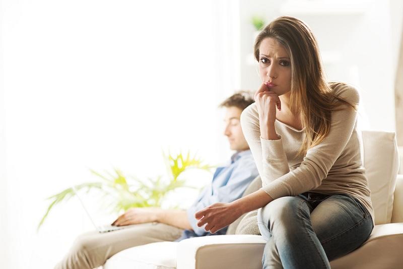 How To Get Rid Of Feelings of Envy Towards People