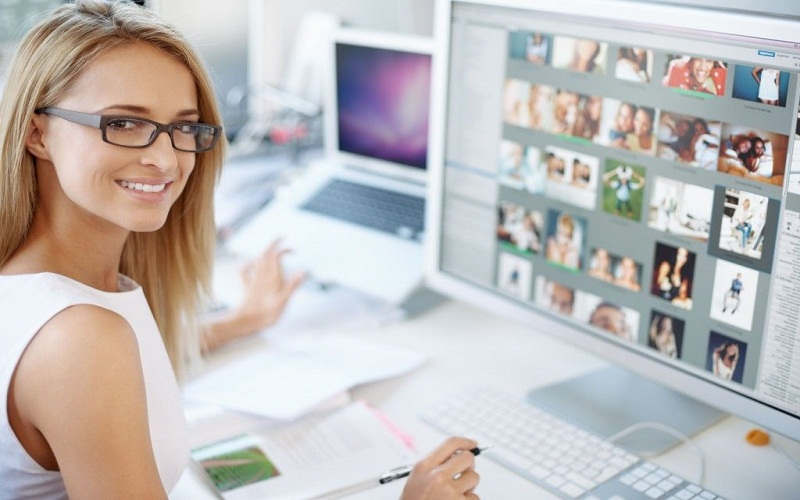 top What is the most offered on the internet to work from home?