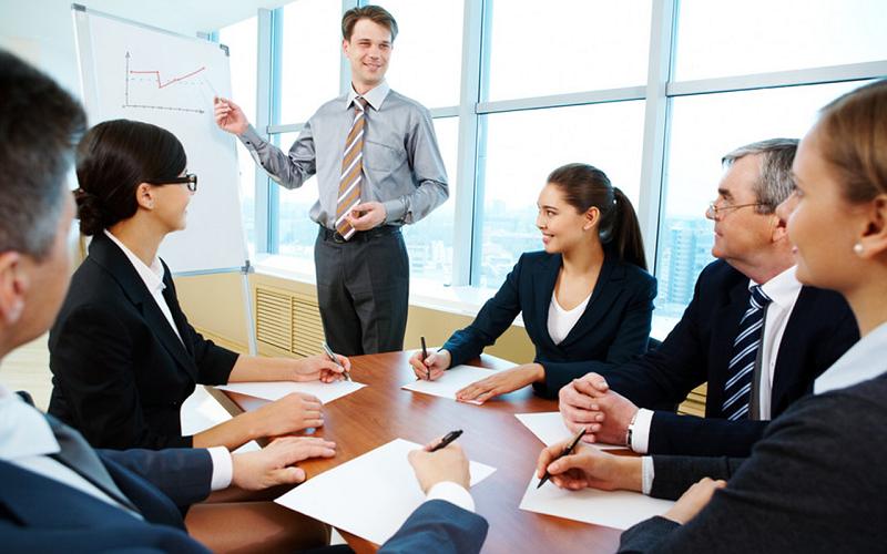the Work motivation speeches
