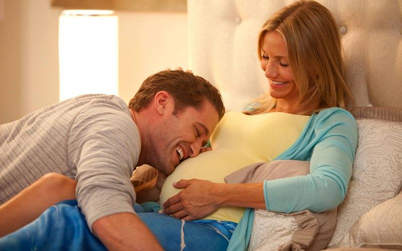 discover delay pregnancy