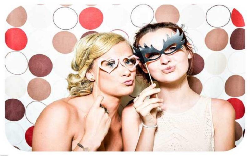 best bachelorette party