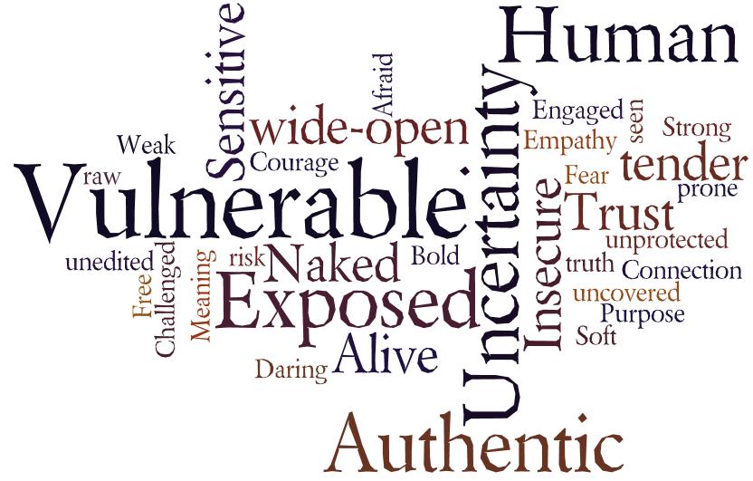 Demonstrate vulnerability
