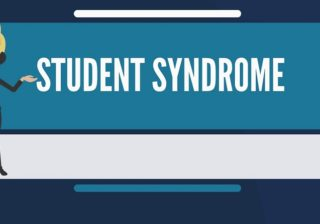 Excellent Student Syndrome In Adults
