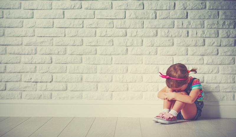 How To Increase Low Self-Esteem?