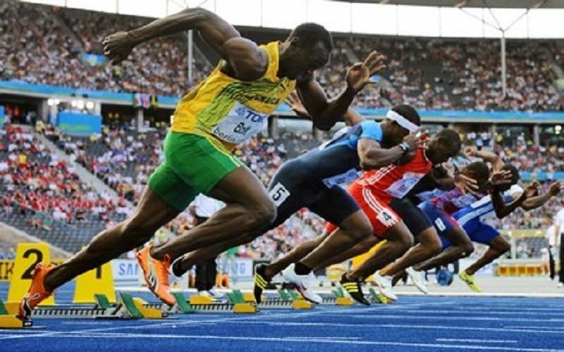 psychological factors in sports