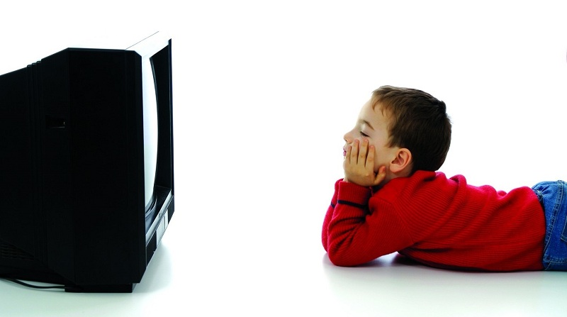 The Impact Of Advertising On Adolescents And Children